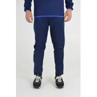 Quick Trainingsbroek Delmee Navy