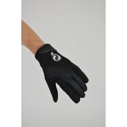 Quick Handschoenen Klittenband