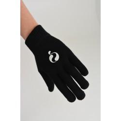 Quick Handschoenen Thermo